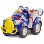 Disney Motorama - 1:24 - Super Pato