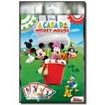 Disney - Pinte e Brinque - Mickey