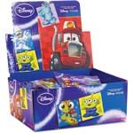Disney Pixar - Saquinho Surpresa