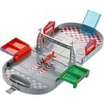 Disney Planes Pista Porta Aviões - Mattel