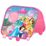 Disney Play Ball Princesas - Líder