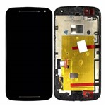 Display Motorola Moto G2 Xt1068 Xt1069