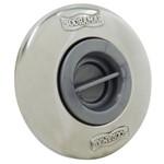 Dispositivo de Aspiração Abs/inox Pratic 2´´ para Piscinas de Alvenaria (60 Mm)