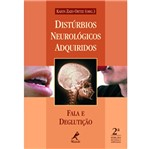 Disturbios Neurologicos Adquiridos - Manole