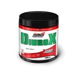 Diurox - New Millen