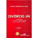 Divorcio Ja - Rt