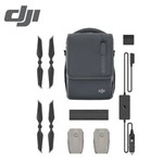Dji Mavic 2 Pro e Zoom Fly More Kit