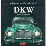 Dkw - Classicos do Brasil