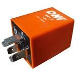 Dni0322 - Relé Conversor do Velocímetro do Painel