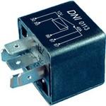 Dni0113 - Relé Injeção Eletrônica, Bomba de Combustível Spi e Mpi