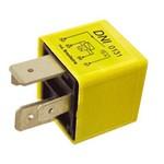Dni0131 - Relé para Injeção Eletrônica, Módulo Ecm