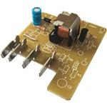 Dni0348 - Placa Eletrônica para Motor do Limpador de Pára-Brisa Família Palio
