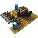 Dni0350 - Placa Eletrônica para Motor do Limpador de Pára-Brisa Família Palio - Tipo - Tempra
