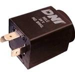 Dni0517 - Sinalizador Acústico