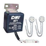 Dni0871 Reator para Lâmpadas Fuorescentesde 15 a 40 Watts