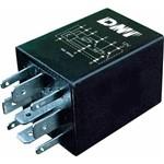 Dni8501 - Relé Controlador do Motor de Partida