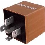 Dni8507 - Relé para Ar Condicionado, Eletroventilador