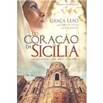 Do Coração da Sicília