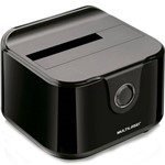 Docking Station P/ Hd 2,5