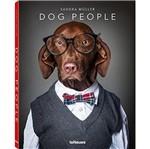 Dog People - Teneues