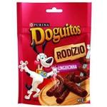 Doguitos Rodízio Linguicinha - 45g