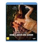 Dois Lados do Amor - Blu-Ray