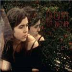 Dom La Nena - Ela - Cd