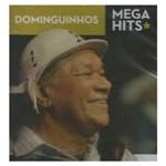 Dominguinhos - Mega Hits - CD
