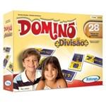 Domino Divisao Xalingo