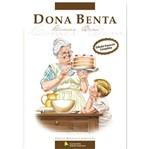 Dona Benta Comer Bem Customizada - Nacional