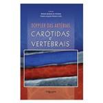 Doppler das Artérias Carótidas e Vertebrais