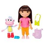 Dora a Aventureira - Mattel