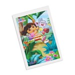 Dora Aventureira Sacola Surpresa C/8 - Festcolor