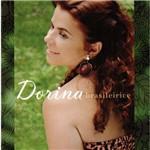 Dorina - Brasileirice