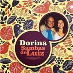 Dorina - Sambas de Luiz