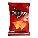 Doritos Queijo 96g - Elma Chips