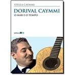 Dorival Caymmi - Editora 34