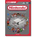 Dossiê Old! Gamer: Nintendo