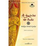 Doutrina de Buda, a 2ª Ed