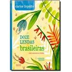 Doze Lendas Brasileiras - Rocco
