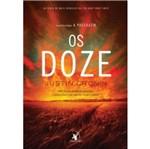 Doze, os - Livro Ii - Arqueiro