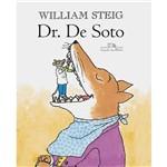 Dr. de Soto - 1ª Ed.