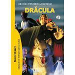 Dracula 2ed.
