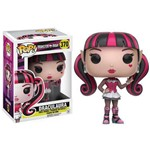 Draculaura - Monster High - Funko Pop