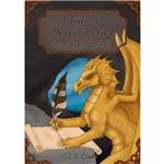 Dragão Escriba