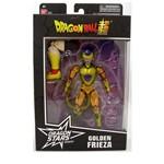Dragon Ball Super - Dragon Stars - Golden Frieza