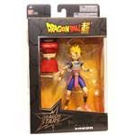 Dragon Ball Super - Dragon Stars - Super Saiyan Cabba