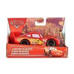 Drd52 Carros Diecast Grande Sort Lightning Mcqueen - Mattel
