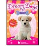 Dream Dogs Nugget