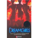 Dreamgirls 1ª Ed